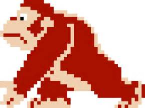 Donkeykongmuseum com history about donkey kong and mario