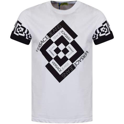 T Shirt Logo versace logo t shirts www pixshark images