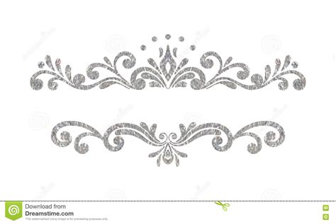 Wedding Sign Border by Silver Wedding Borders Clip Pictures To Pin On