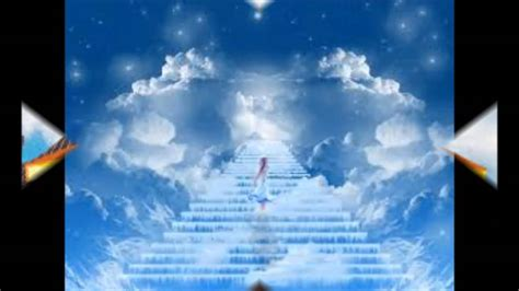 Steps To Heaven hasse hansson quot three steps to heaven quot instrumental