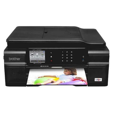 Printer Acer multifunction inkjet acer printer with l target