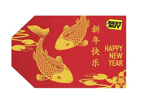 lunar new year facts lunar new year facts 28 images lunar new year 5 fast