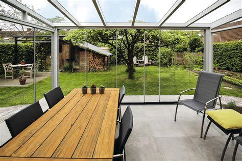 verande in policarbonato la tartaruga verande con policarbonato la tartaruga