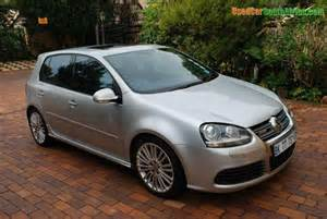 new cars south africa vw r32 golf for sale in south africa autos weblog