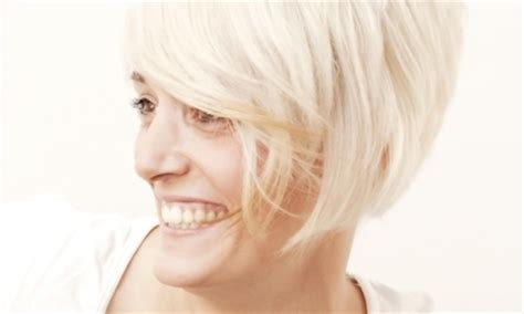 Haircut Deals On Groupon | styles by bec up to 60 off mesquite tx groupon