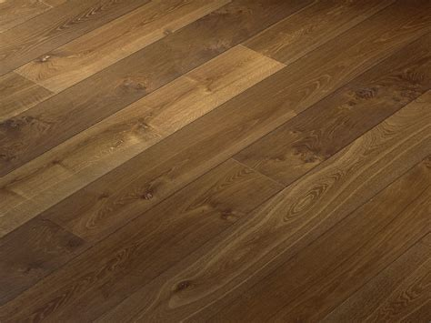 Wide Plank Oak Flooring Random Width Reclaimed Oak Plank Hardwood Floor Bordeaux Plank 100 Reclaimed Beadboard Shop