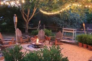 small patio ideas budget: diy backyard ideas on a budget backyard design ideas on a budget diy