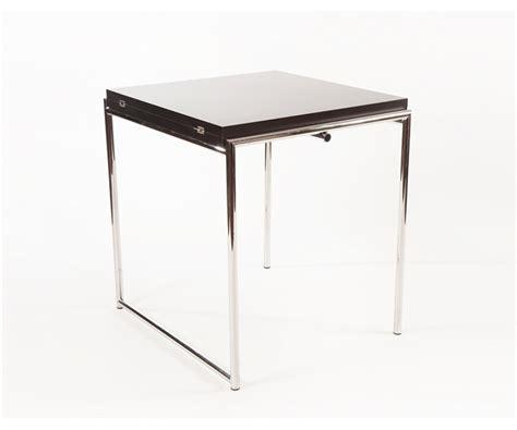 Eileen Grey Tisch by Eileen Gray Jean Table Kaufen Bei