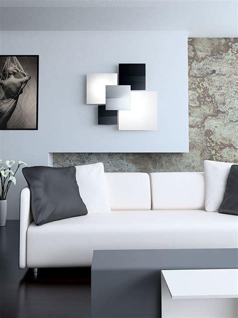 plafoniera moderna soggiorno plafoniera moderna soggiorno
