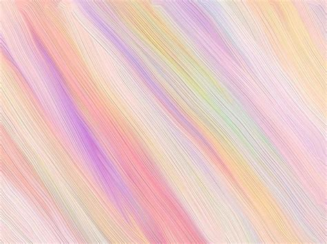 wallpaper bunga warna pastel pastel colors wallpapers wallpaper cave