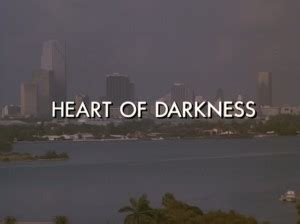 heart of darkness section 3 heart of darkness setting quotes quotesgram