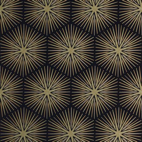 Wallpaper Dinding Motif Saphire Sp881503 zoffany luxury fabric and wallpaper design products