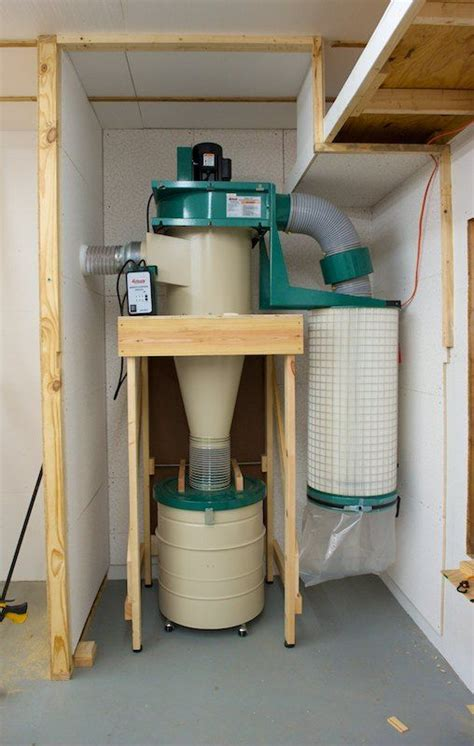 dust extraction systems for woodwork 25 best ideas about dust collection systems on