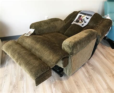 recliners reviews catnapper recliners product image catnapper cosmo swivel