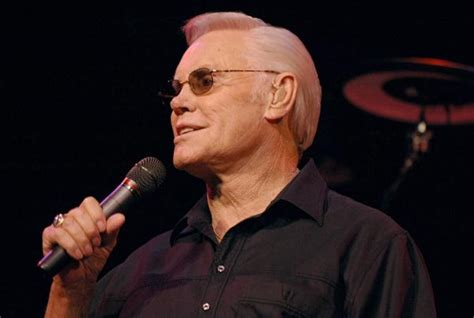 country music videos released in 2013 in memorial for george jones the performer list for