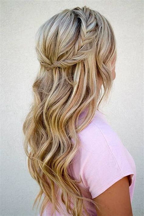 hair styler for best 25 braided crown hairstyles ideas on