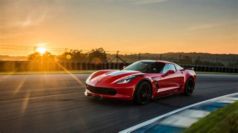 2017 chevrolet corvette grand sport msrp 100 2017 chevrolet corvette grand sport msrp the