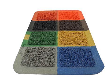 3m Nomad Mats by 3m Nomad Cushion Heavy Duty Mat Malaysia Leading Cleaning Equipment Suppliers