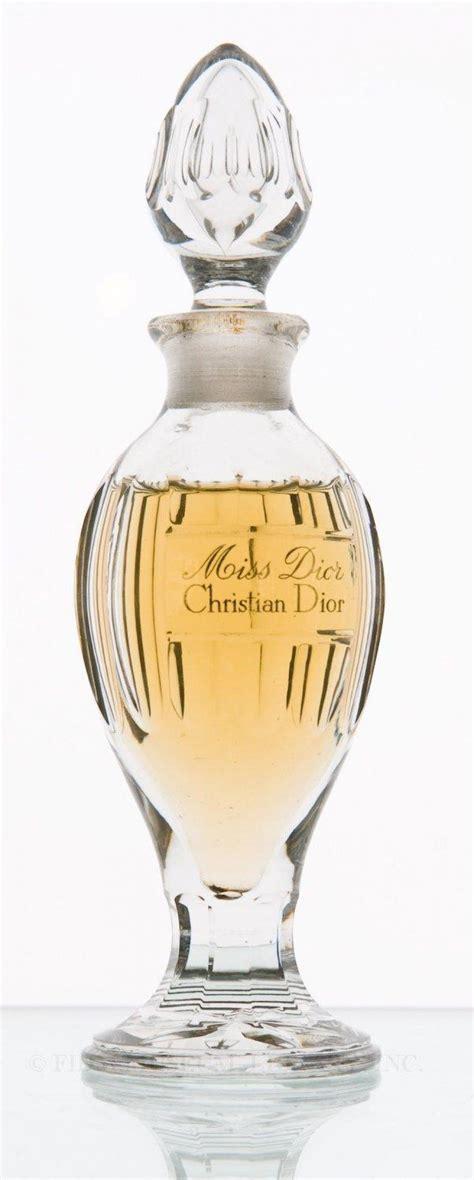 Parfum Miss Original miss le premier parfum de ecriplume