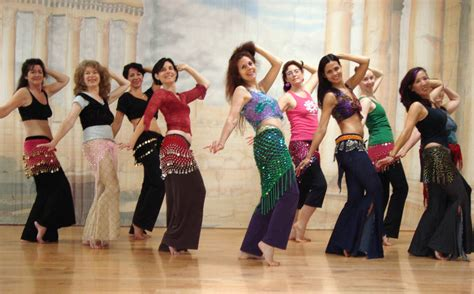 dance classes a more fun way to lose weight news berkshire yoga dance fitness
