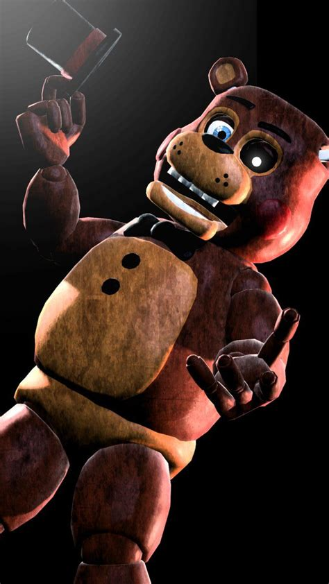 17 best images about five nights at freddy s on
