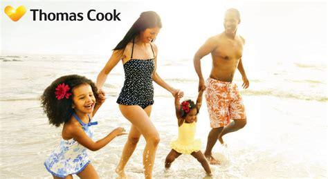 Thomas Cook Gift Card - thomas cook gift cards from voucher express