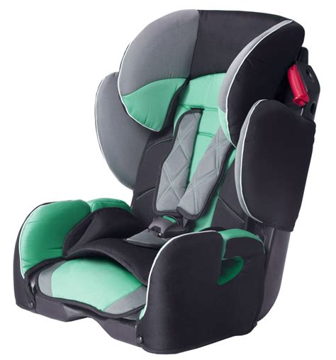 michigan child seat belt laws child passenger safety car seat laws in michigan auto no