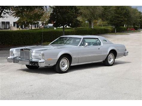 lincoln classic classifieds for classic lincoln continental iv 17
