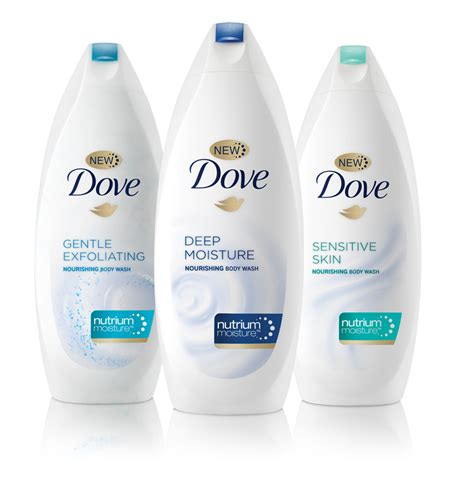 Best Shower Wash by Dove Wash 2 Coupon Target And Walmart Deals
