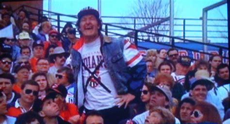 randy quaid major league gif game thread seattle seahawks 6 7 vs chicago bears nfl
