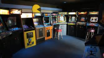 Arcade In What S In Your School Arcade Playable