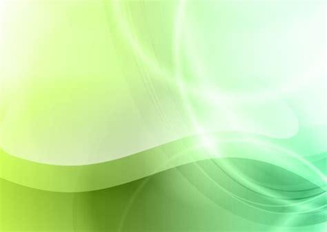 imagenes tonos verdes fondos abstractos verdes en vector originales