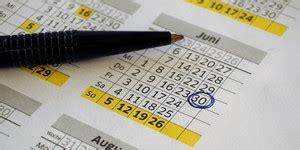 Csm Calendar Datenschutz Rlp De Service
