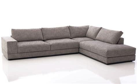 imagenes de sillones minimalistas invito muebles minimalistas muebles a la medida muebles