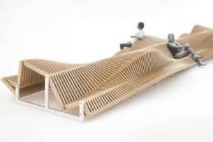 concepts furniture marceladick
