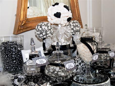 black white buffet buffet black and white 28 images and delightful black and white buffet 2338693 image detail