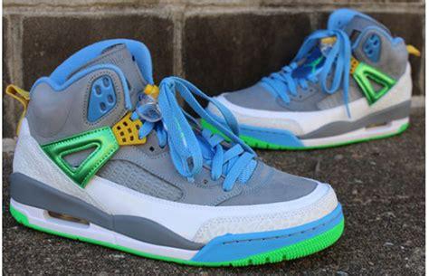 Handmade Shoes Seattle - sneaker clint dempsey sporting spiz ikes