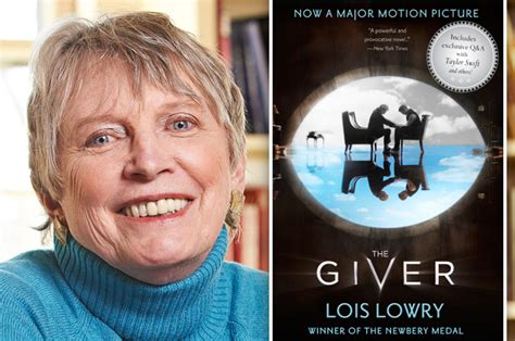 book report on the giver by lois lowry the giver by lois lowry plot diagram driverlayer search