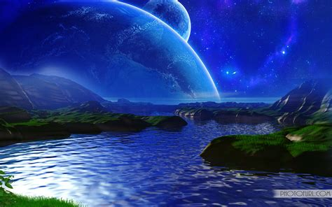 themes wallpapers screensavers pictures beautiful 3d animated screensaver and desktop wallpaper