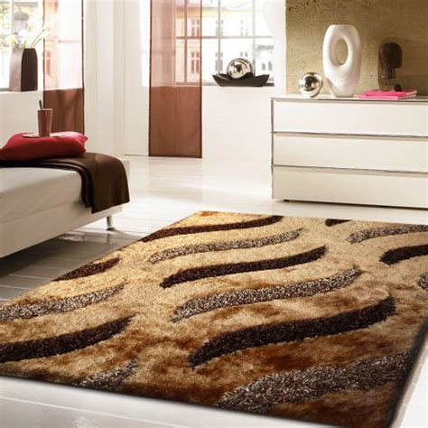 Carpet Rugs For Sale Fluffy Rugs For Sale Roselawnlutheran