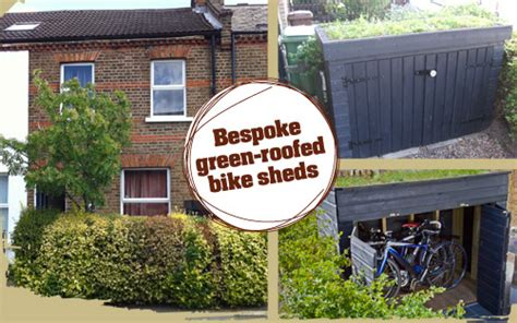 Front Garden Bike Shed by Building Sheds Cost To Build A 12x16 Storage Shed