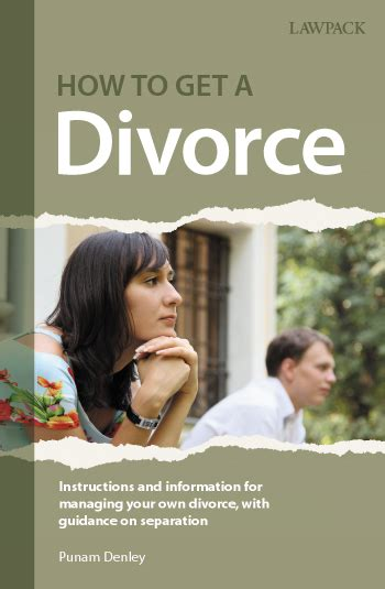 divorce on how to throw a themed divorce books about us blanchards