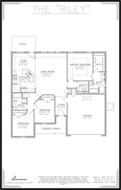 tulsa home builders floor plans tulsa home builders floor plans gurus floor