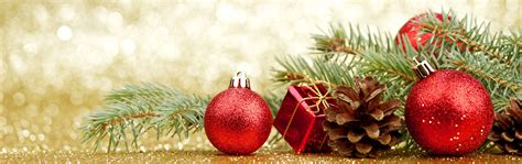 images of christmas holiday christmas holidays cheap christmas breaks