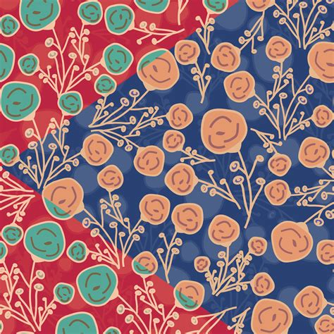 pattern wallpaper png clipart floral pattern background design
