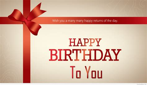 happy birthday wishes text design happy birthday wishes for the day