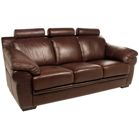 3 seater leather sofa leather 3 seater sofas access denied loungelovers halo