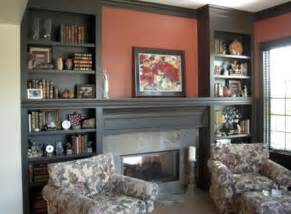 fireplace bookcases jpg 425 215 319 for