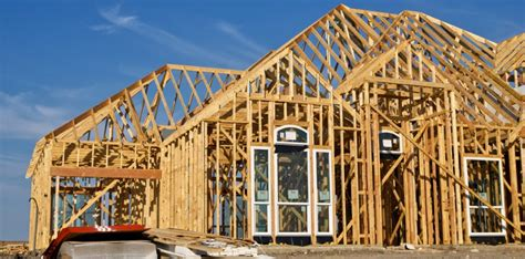 timber framed house insurance timber frame house insurance intelligent insurance