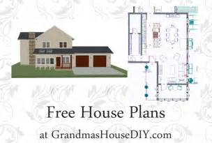 Get Floor Plans Of House by Small Backyard Office Floor Plans Best Home Design And